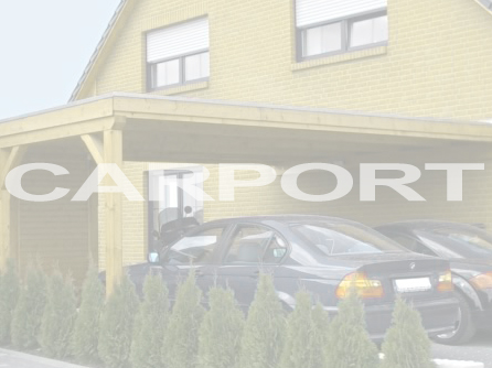 bauantrag planungsb ro genehmigungsplanung carport genehmigung leistungen haubau. Black Bedroom Furniture Sets. Home Design Ideas
